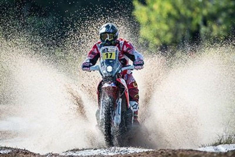 Dakar 2018: Original by Motul - Na czym to polega