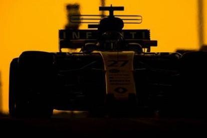 Renault ma być pierwsze