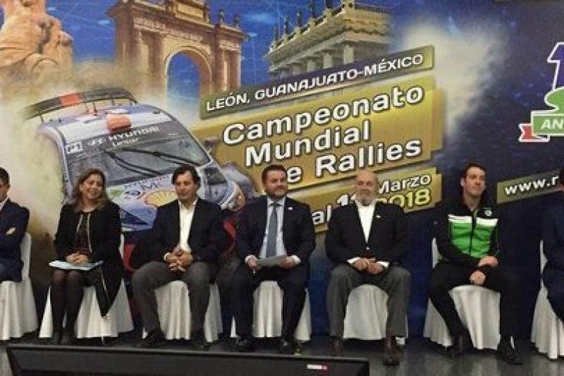 Guerra Fabią w WRC 2