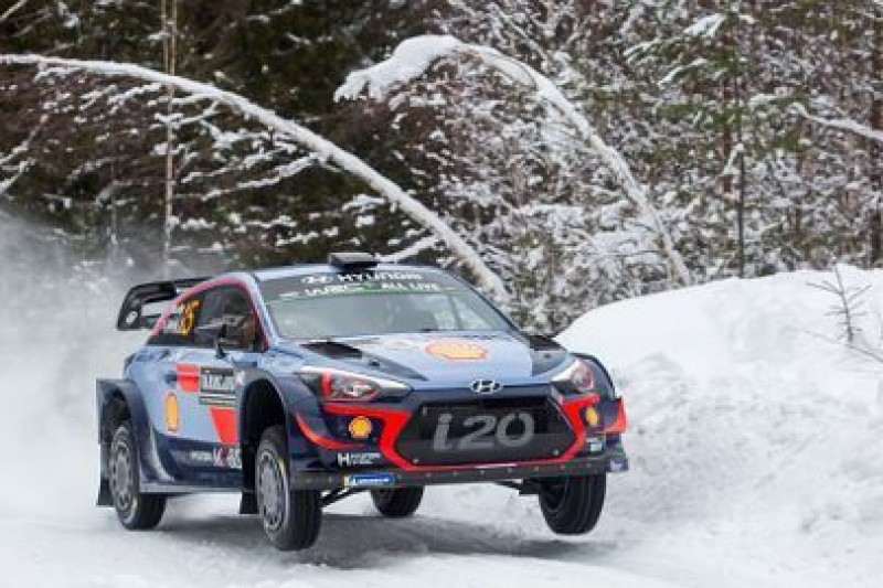 140 oes Neuville'a