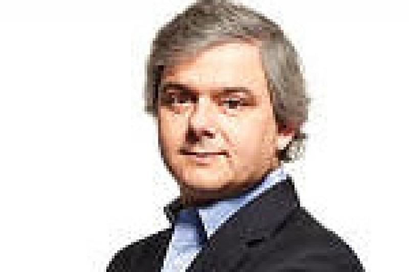 Salvi zapowiedział WRC