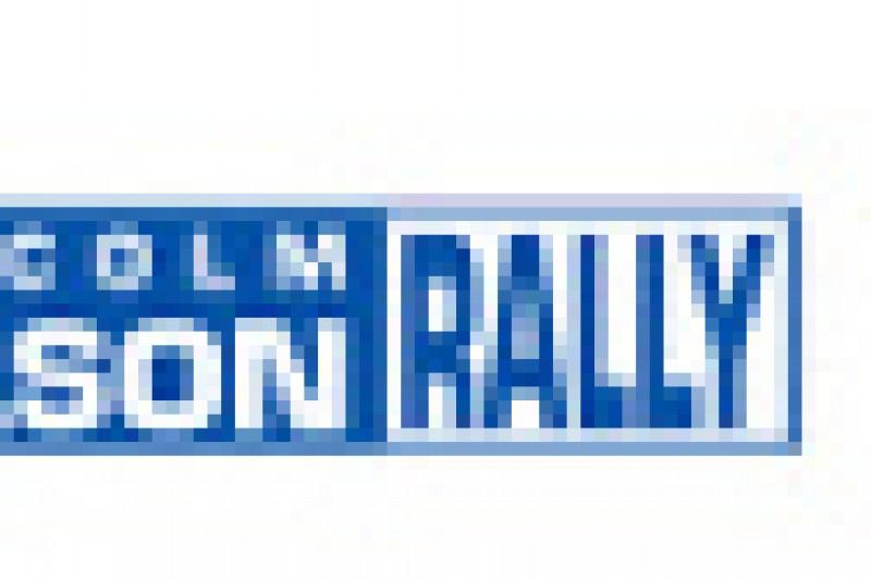 Malcolm Wilson Rally w innym terminie