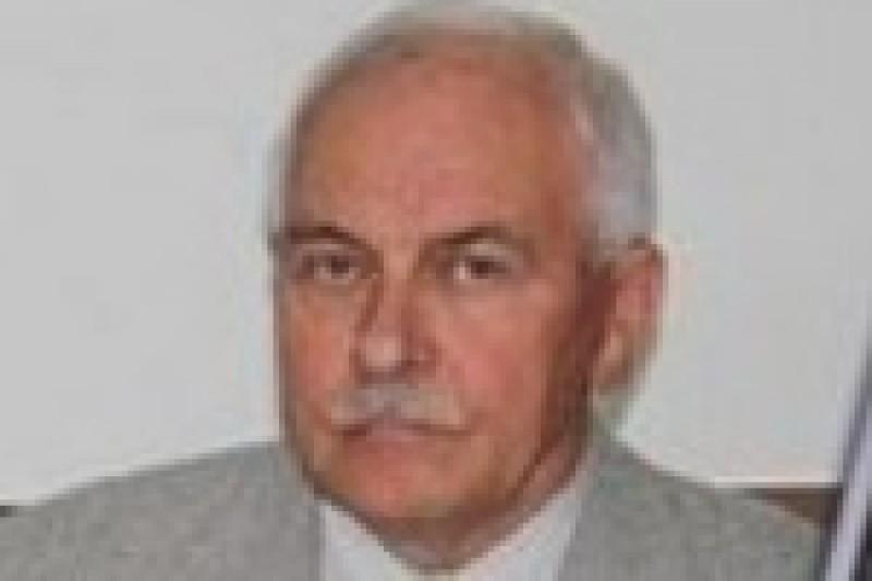Zmarł Adolf Fešárek