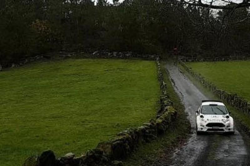 Dwa Maxi Rally wykluczone