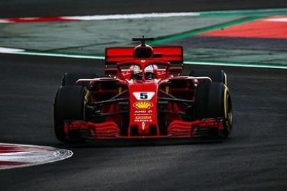 Horner nie jest zadowolony z umowy Ferrari-Mekies