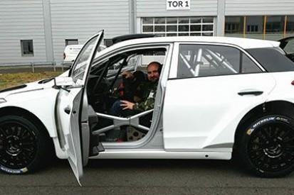 Byśkiniewicz potwierdził Hyundaia i20 R5