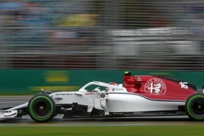 Sauber chce rozszerzyć współpracę z Alfa Romeo