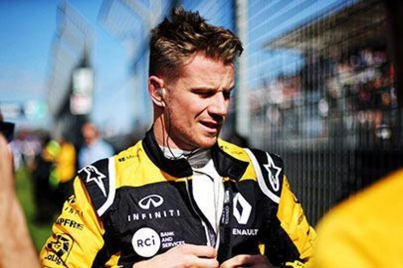 Renault poniżej oczekiwań