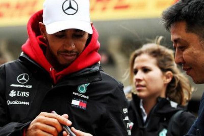 Hamilton i Verstappen pogodzeni