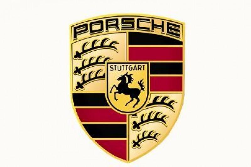 Porsche podejmie decyzję w maju