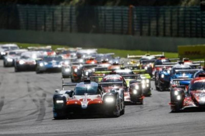 250 tysięcy euro kary dla Michelina
