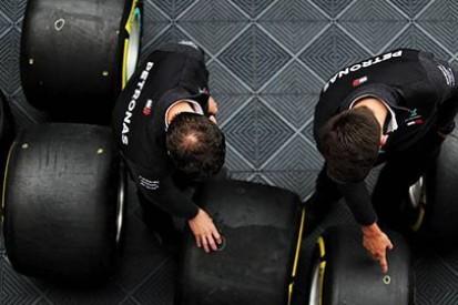 Pirelli nie za wszelką cenę
