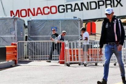 Kierowcy zapowiadają spektakularne GP Monako