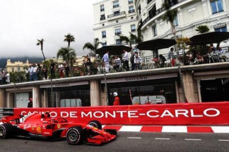 Red Bull i Mercedes wierzą w FIA