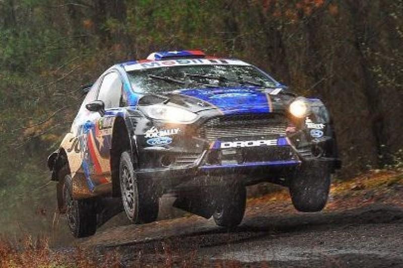 Fiesta numer 250