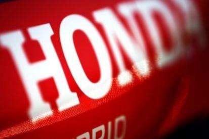 Toro Rosso nie będzie na straconej pozycji