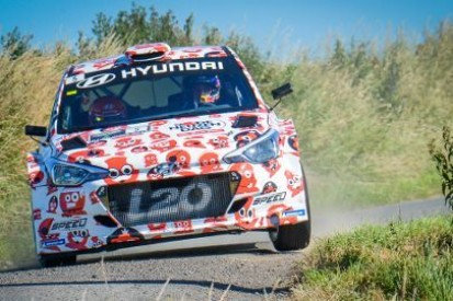 Popis Neuville'a we Flandrii