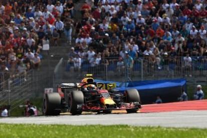 Mówią przed Grand Prix Wielkiej Brytanii