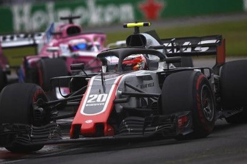 Decyzja o GP Miami pod koniec lipca