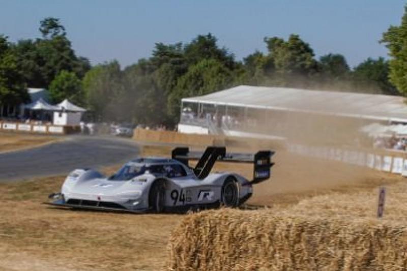 Volkswagen wzywa do szybkich zmian w WRC