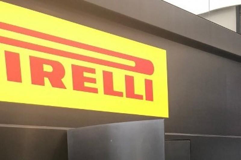 Agresywny wybór Ferrari