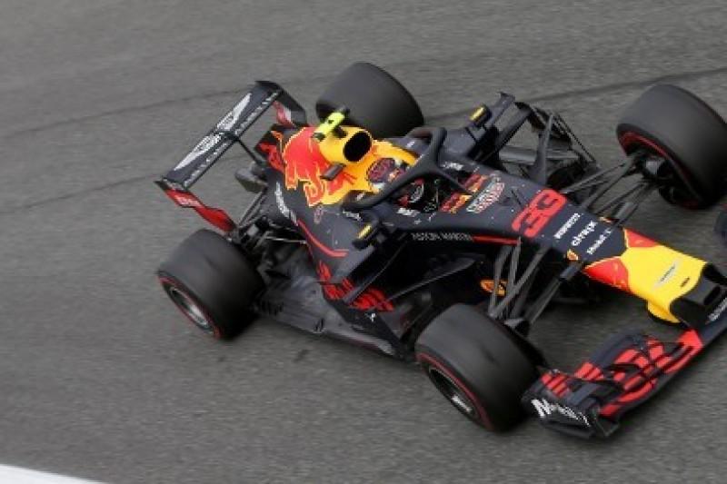 Jaka przyszłość czeka Red Bull Racing?