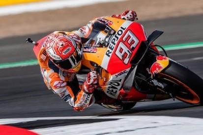 19 rund MotoGP 2019