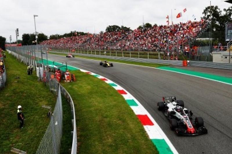 FIA sprawdzi współpracę między zespołami
