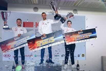 KIA PLATINUM CUP – Sezon 2018 przeszedł do historii