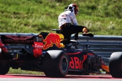 Żarty z Ricciardo