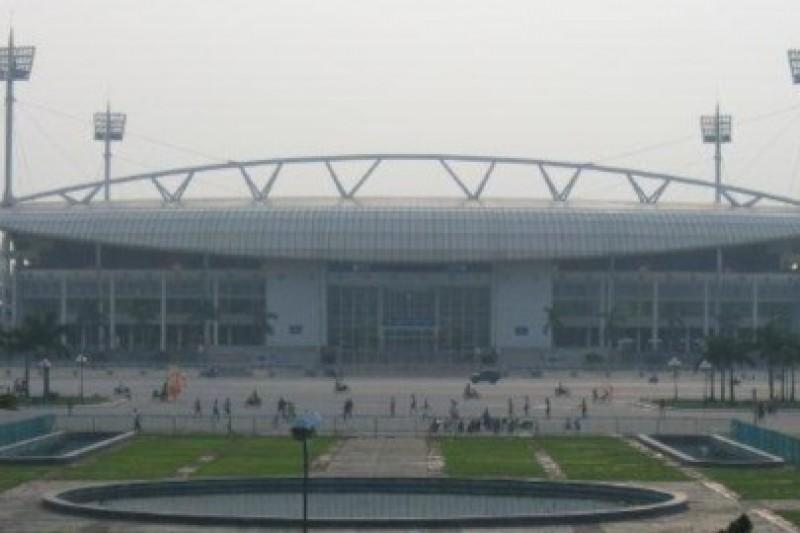 Grand Prix Wietnamu od 2020