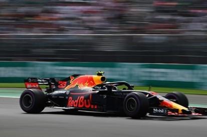 F1 wróci do Holandii?