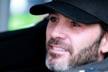 Alonso i Johnson zamienią się samochodami