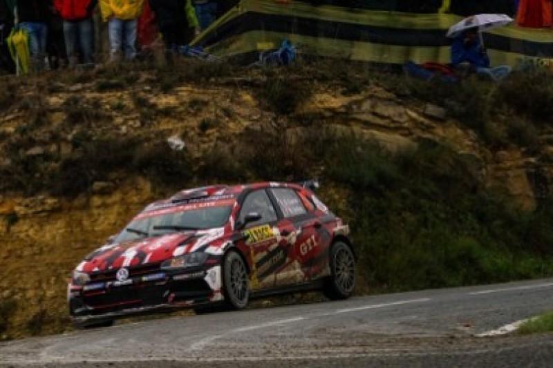 Volkswagen może wystawiać fabryczne Polo w WRC 2 i ERC