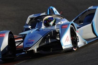 Podatki niszczą indyjski motorsport