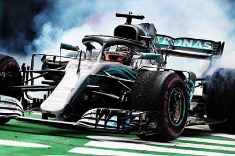 Grand Prix Wietnamu potwierdzone