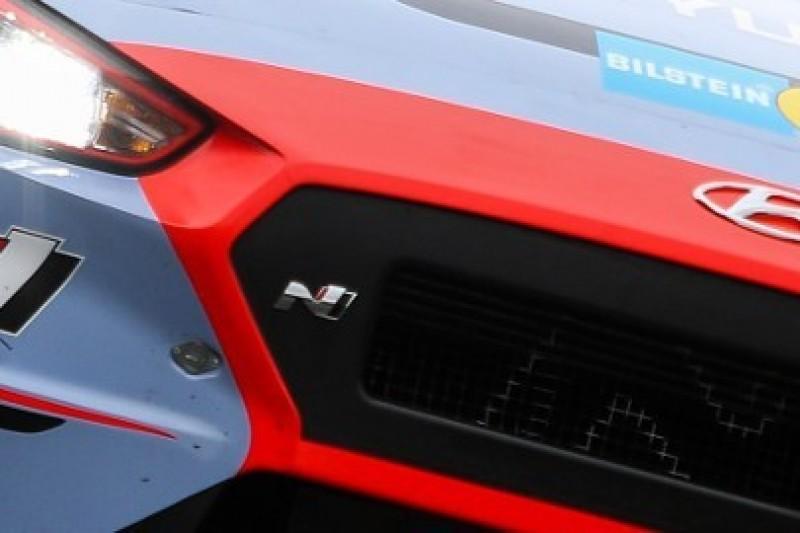 Hyundai zbuduje prototyp DPi?