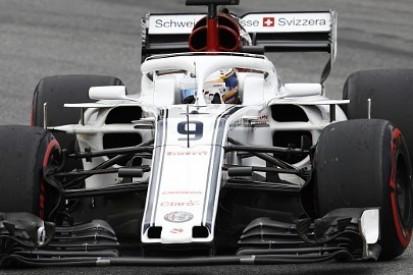 Ericsson chce się pokazać