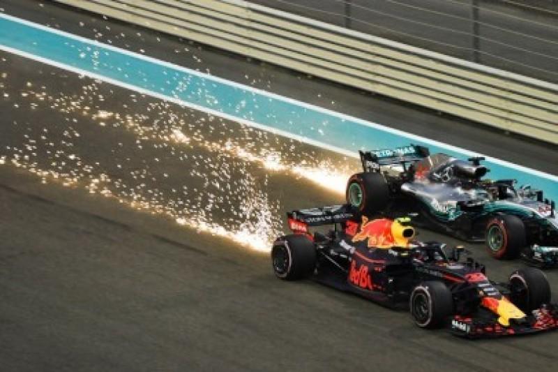Ecclestone nie wierzy w GP Miami