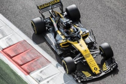 Dużo pracy w Renault