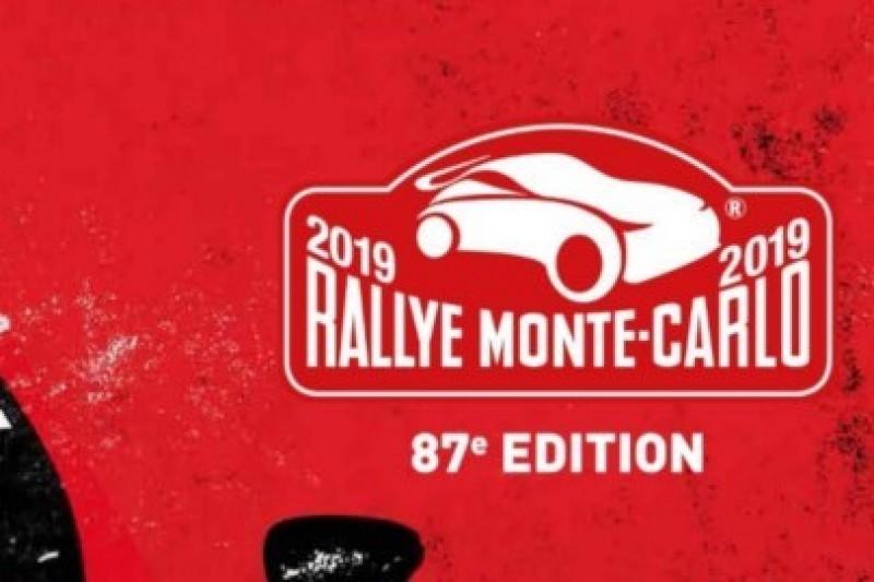 80 zgłoszeń w Monte