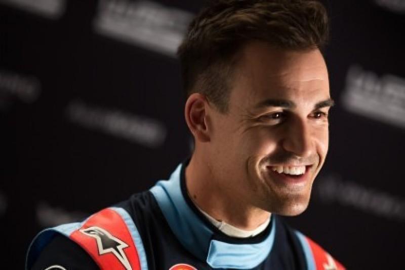 Sordo: Loeb może wygrać Monte-Carlo i Szwecję