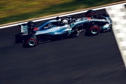 Pirelli sprawdzi 18-calowe koła