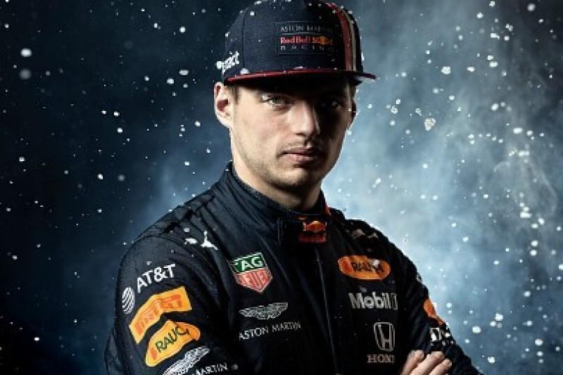 Verstappen: Leclerc przyszłą gwiazdą F1
