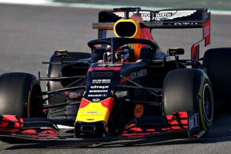 FIA będzie kontrolować ilość spalonego paliwa