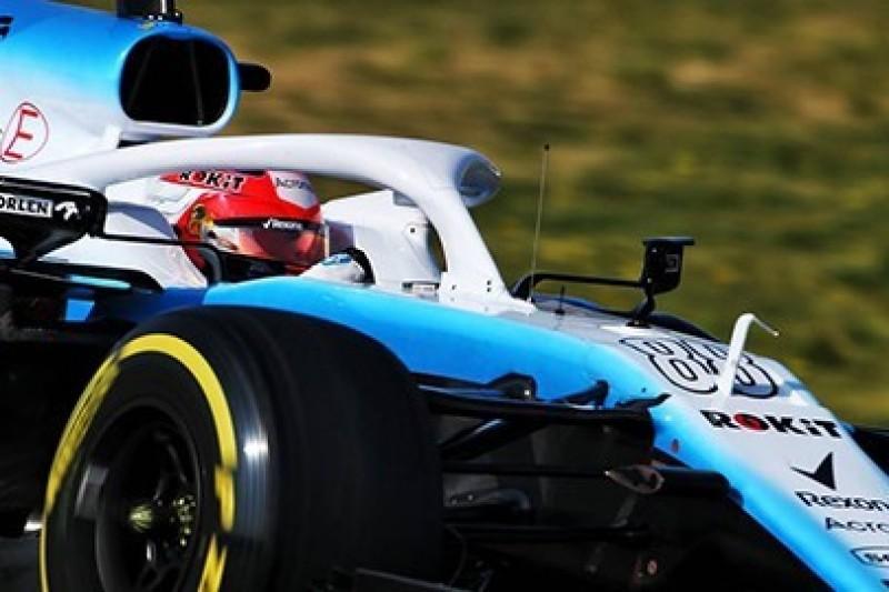 Jednak bez F1 w TVP