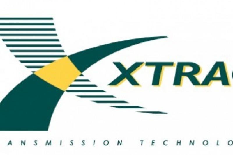 Xtrac chce dostarczać przełożenia skrzyń biegów