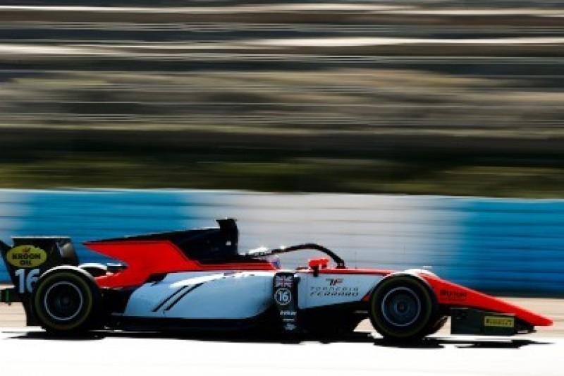 King w odbudowanej Dallarze