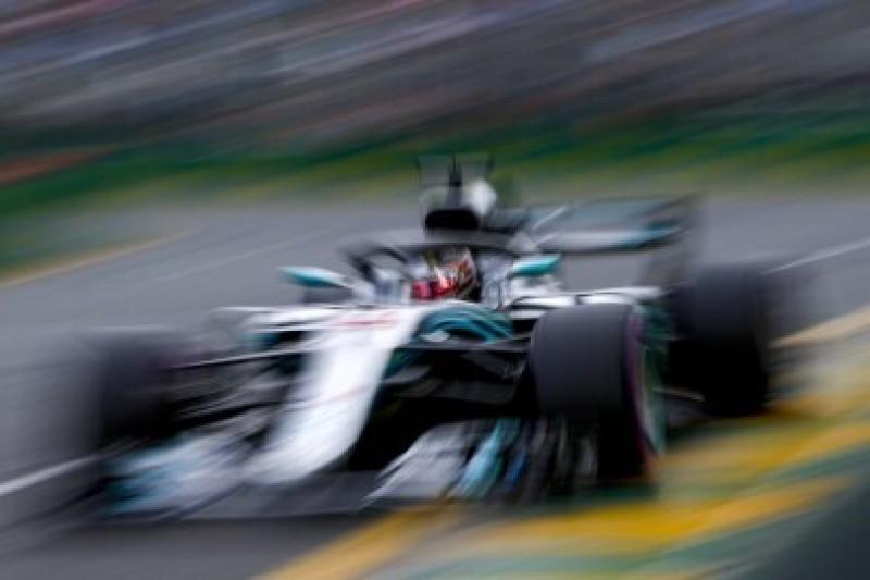 Todt chce dwanaście zespołów w F1