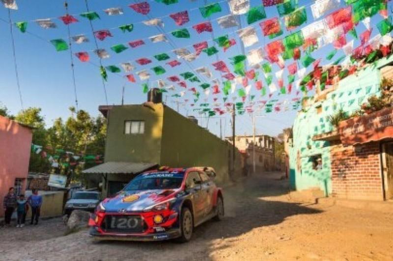 Hyundai koncentruje się na Korsyce